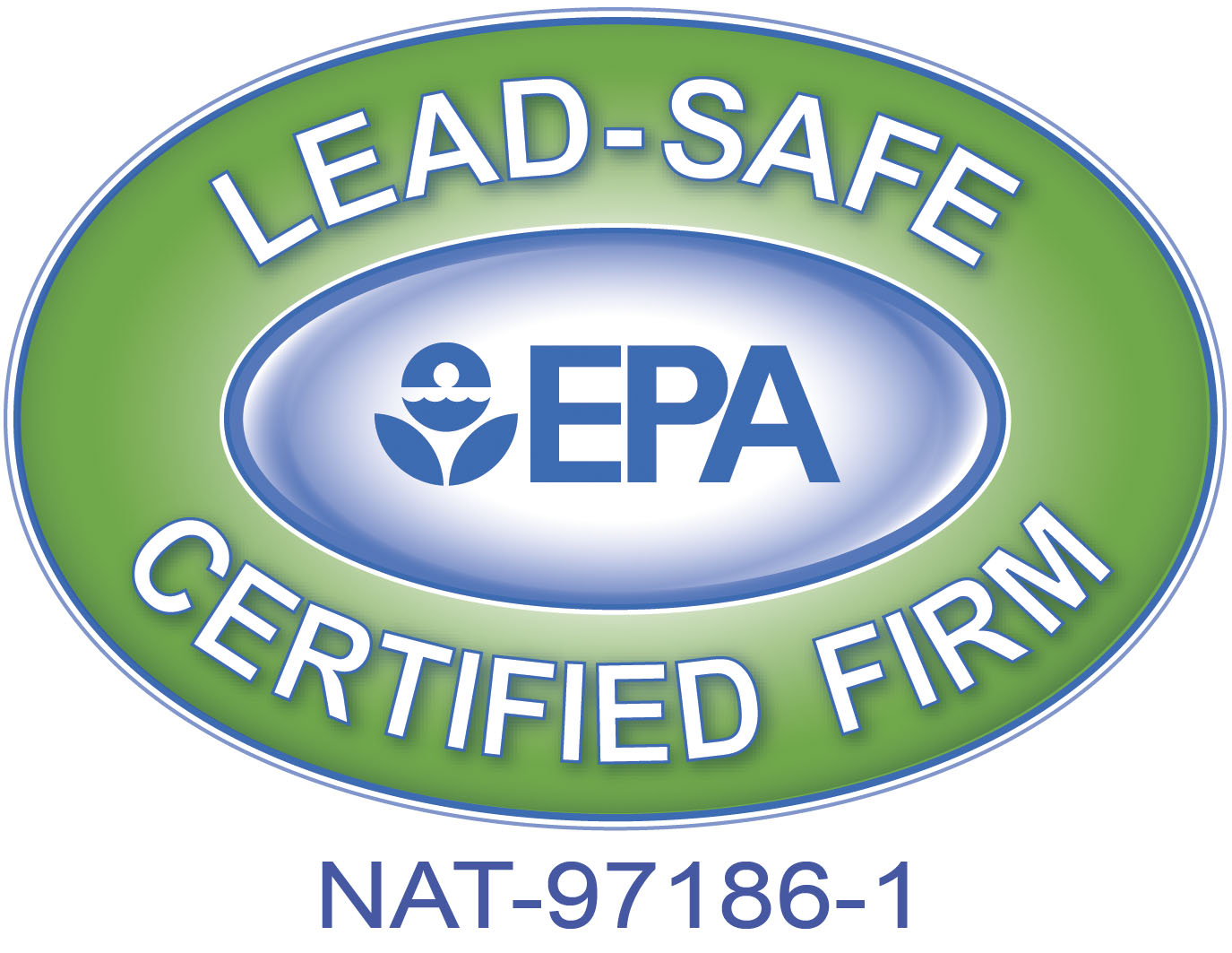 Find out about EPA Lead-Safe Certification